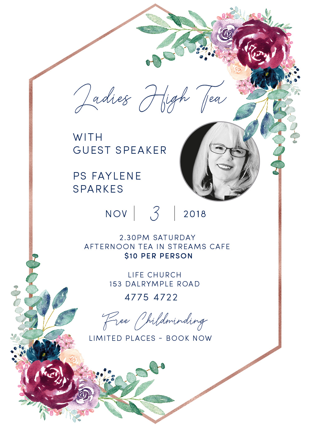 Ladies-High-tea-with-Faylene-edited-2-web-flyer.jpg