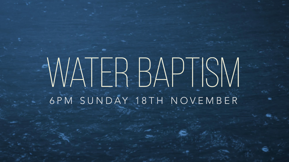 water baptism-1920x1080.JPG