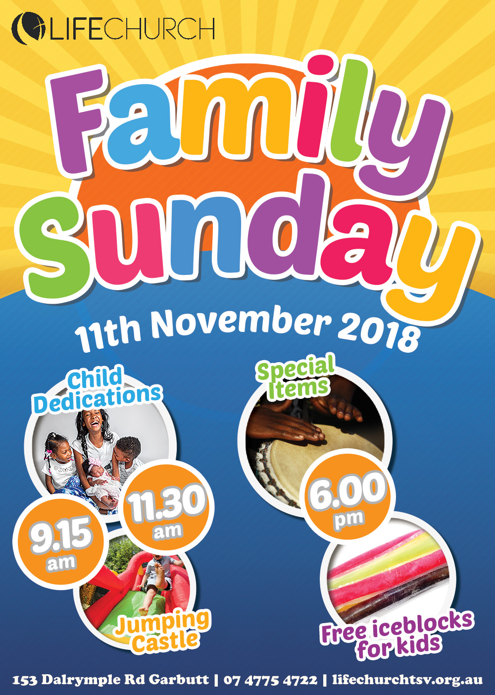 Family-Sunday-2018-nov-web-flyer.jpg
