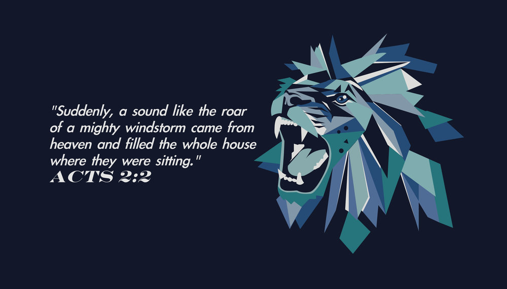Kety Scripture Acts2.2.jpg