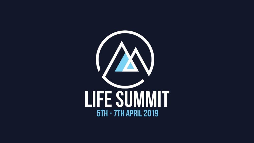Life Summit Logo with date.jpg