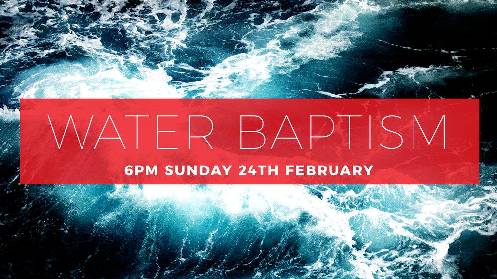 Water-Baptism-2019-foyer-v2.JPG