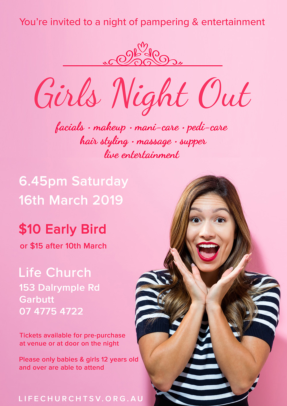 GNO-2019-web-flyer.jpg