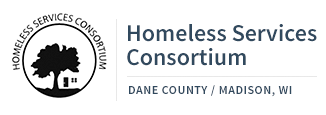 Dane County Homeless Services Consortium