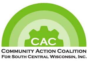 Community Action Coalition for South Central Wisconsin