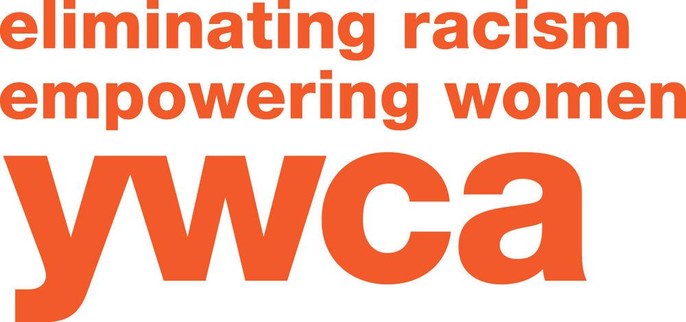 YWCA_LOGO_RGB.jpg
