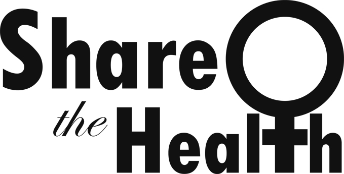 Share the Health logo INSTY.jpg