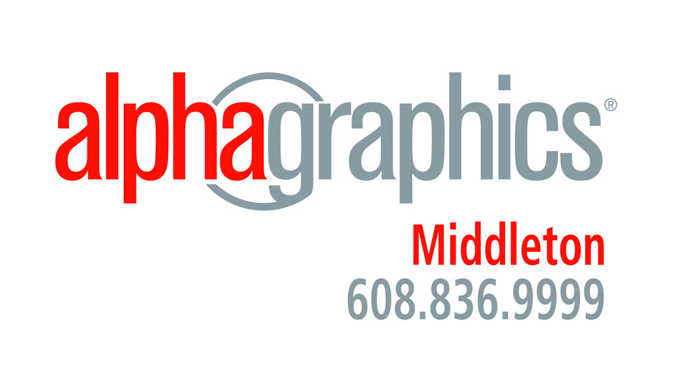 Alphagraphics Middleton