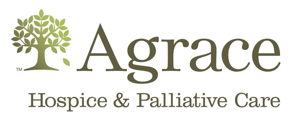 Agrace Hospice & Palliative Care