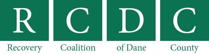 rcdc-logo.jpg