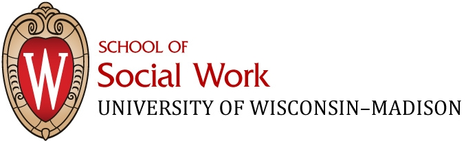 UW-Madison School of Social Work