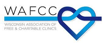 WAFCC.jpg