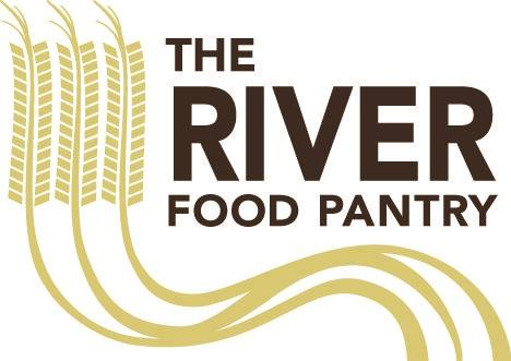 The River Food Pantry