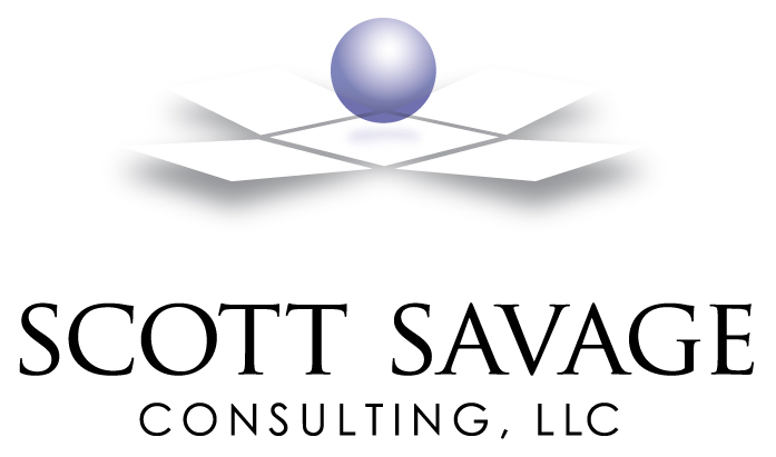 Scott Savage Consulting.jpg