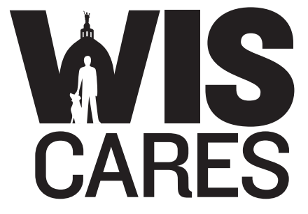 WisCares Full Logo.png