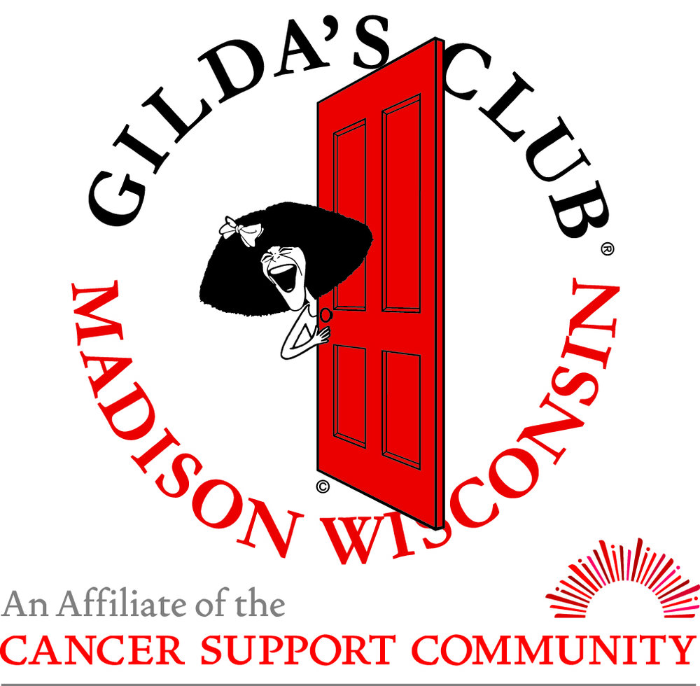 Gilda's Club Madison