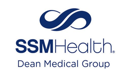 http://www.ssmhealth.com/system/locations/wi-dean-clinic-madison/