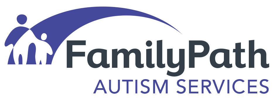 Family Path Autism Services