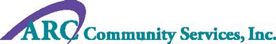 ARC Community Services