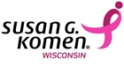 Susan G. Komen Foundation Wisconsin