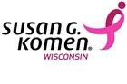 Susan G. Komen Foundation Wisconsin
