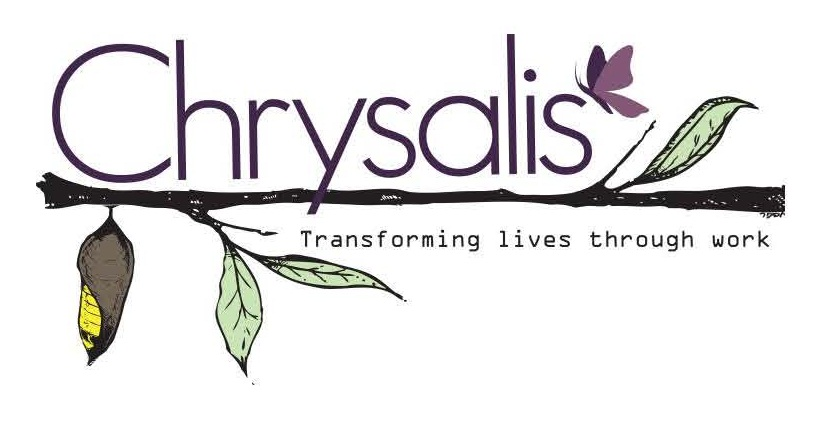 Chrysalis Inc.