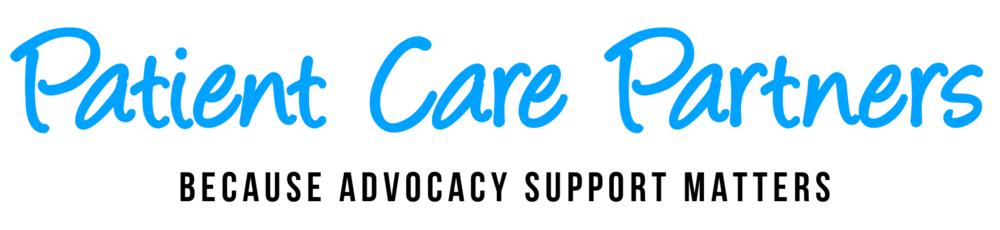 Patient Care Partners