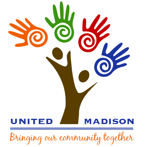 United Madison Logo jpg.jpg