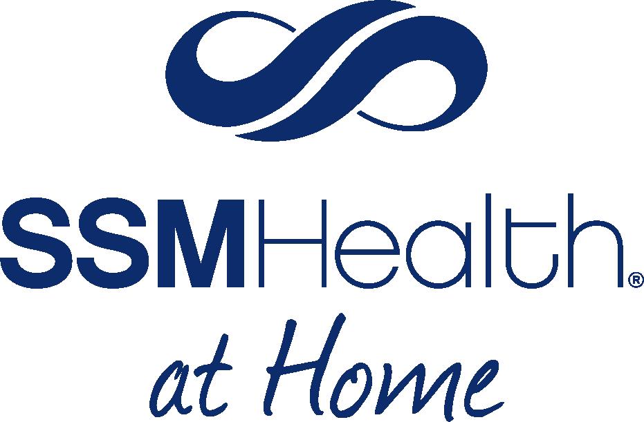 HHU Logo 2 Color.jpg