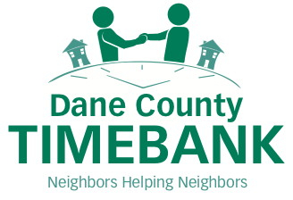 Dane County Time Bank