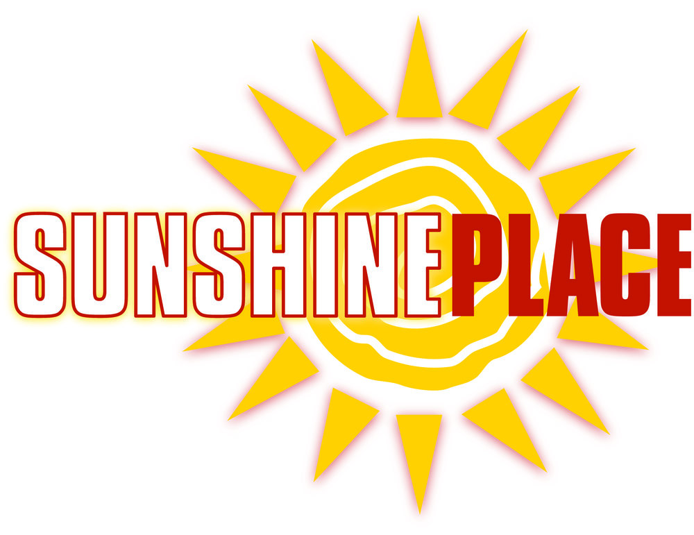 Sunshine Place