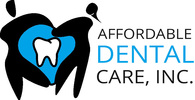 Affordable Dental Care, Inc.