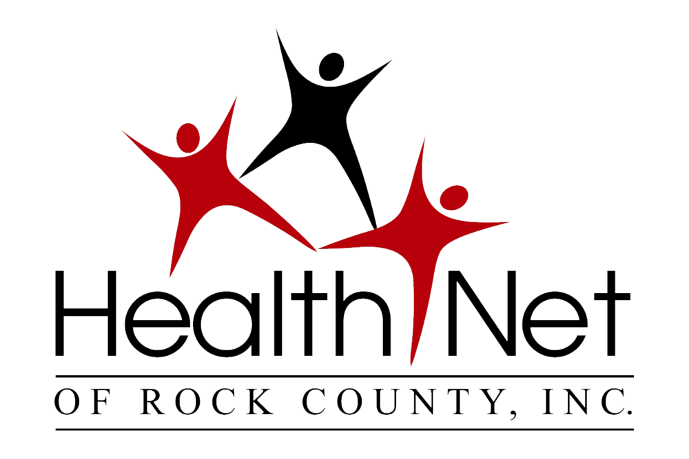 HealthNet of Rock County