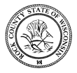 Rock County Logo Black on White Small 2016 11 15.PNG