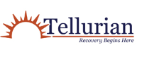 Tellurian .png