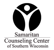Samaritan-Counseling-Center.png