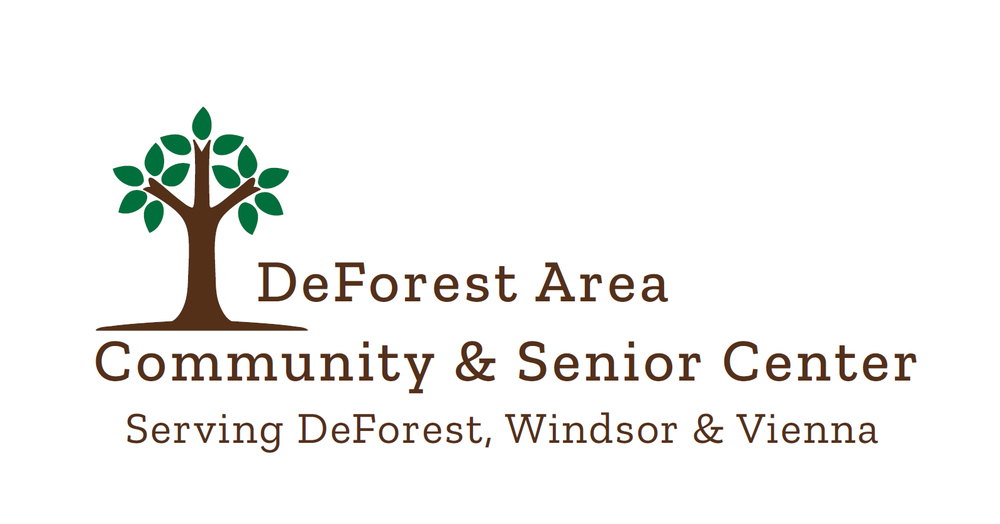 DeForest Area Community & Senior Center.png