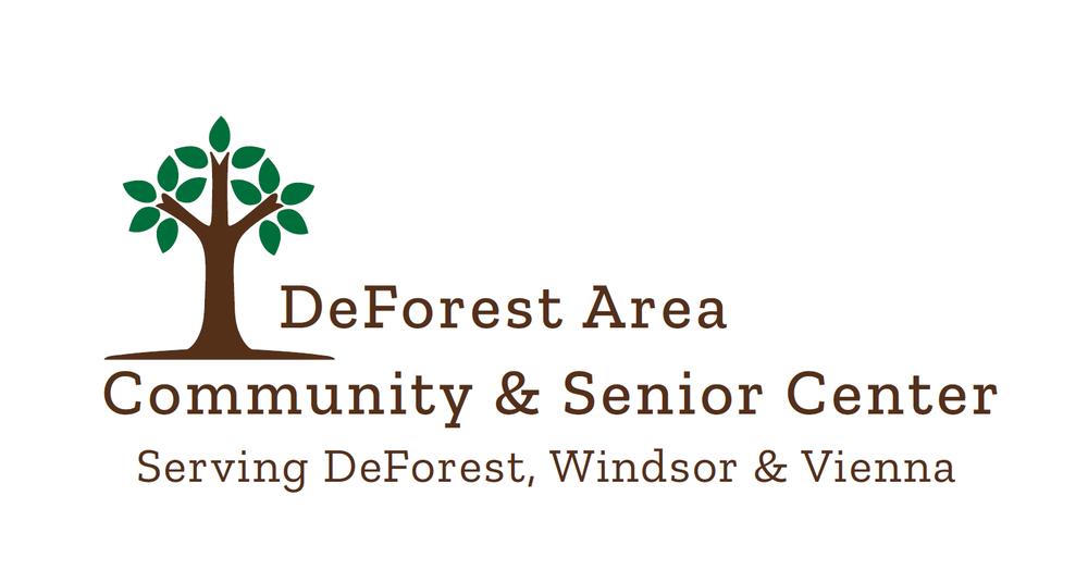 DeForest Area Community & Senior Center.png