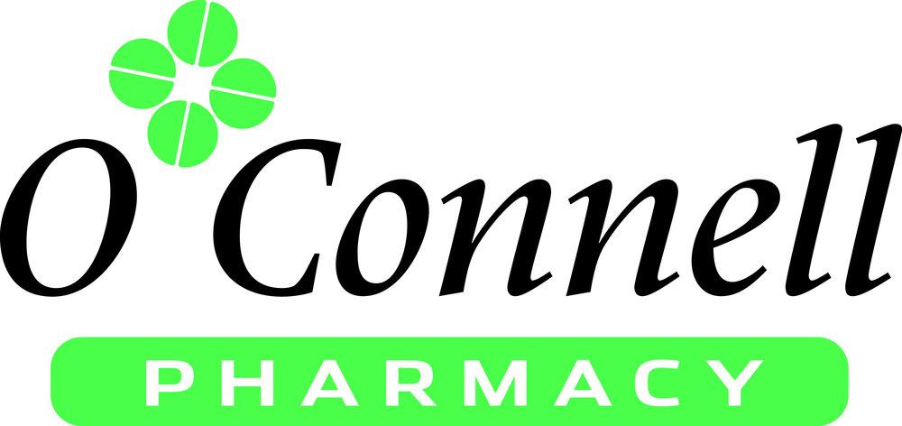 OConnell Retail Logo.jpg