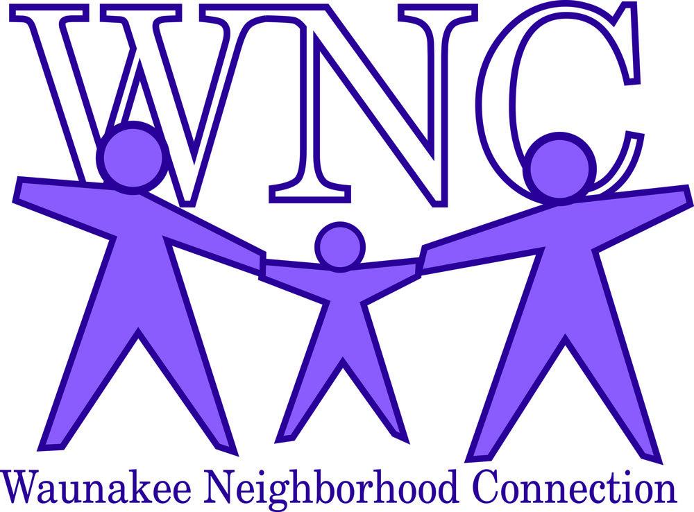 WNC_Logo big.jpg