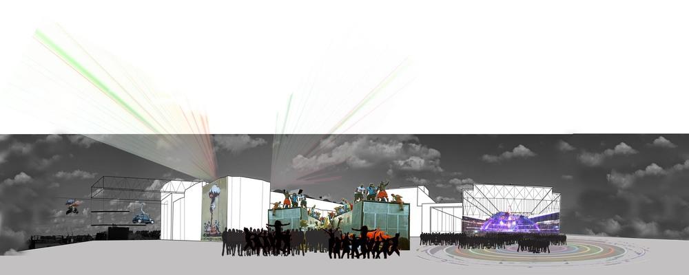 collage PORTFOLIO REMAKE.jpg