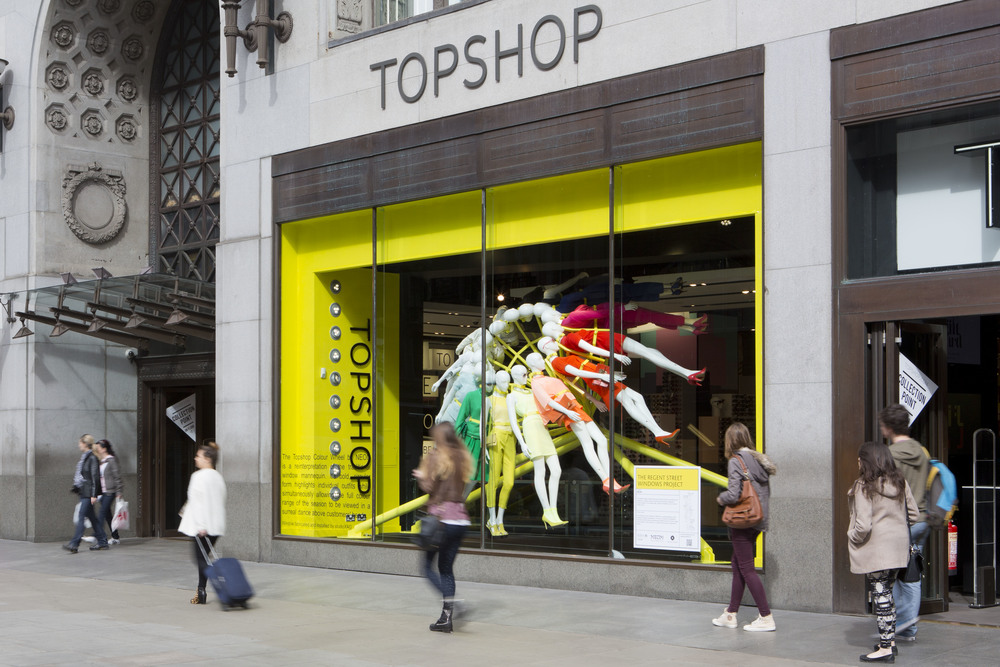 NEON-TOPSHOP-COLOUR-WHEEL-IMAGE-1.JPG