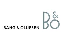 Bang and Olufson.jpg