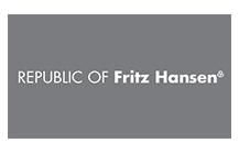 Fritz Hansen.jpg