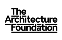 The Architecture Foundation.jpg