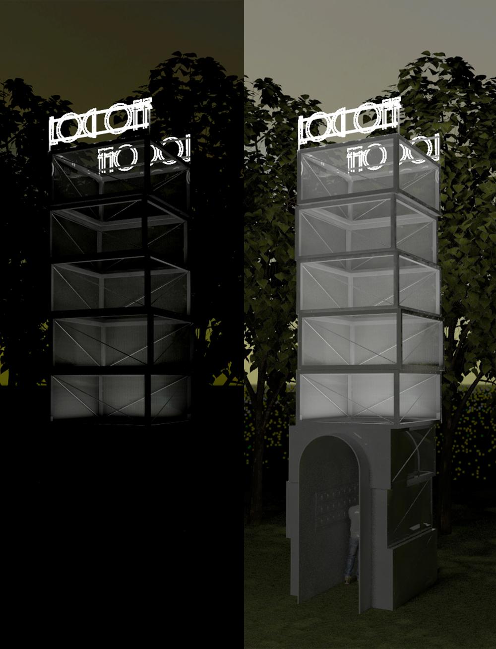 Logoff - Image 5.jpg