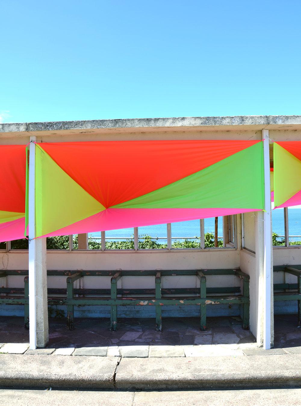 NEON - Kite Pavilion - 2.jpg