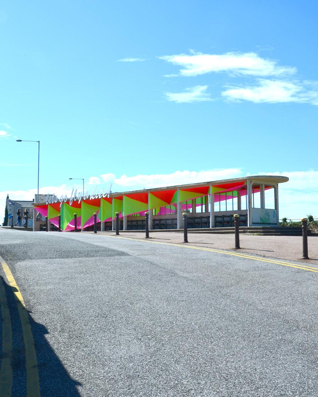 NEON - Kite Pavilion - 5.jpg