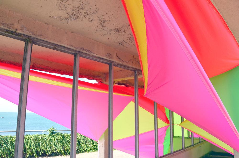 NEON - Kite Pavilion - 6.jpg