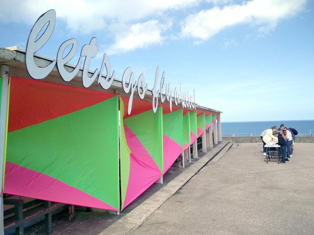NEON - Kite Pavilion - 9.jpg